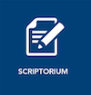 Individuele hulp bij het zoeken van informatie en bij het schrijven van teksten