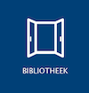 Meer info over de bibliotheek